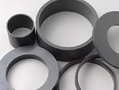 サマリウム鉄窒素系プラマグ